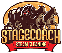 Stagecoach Steam Cleaning