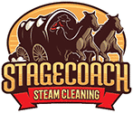 Company Logo for Stagecoach Steam cleaning carpet cleaning colorado springs