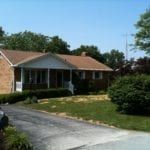 hanover roof cleaning professionals