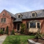 Hanover slate roof cleaning services
