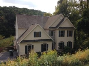 exterior cleaning services in york pa