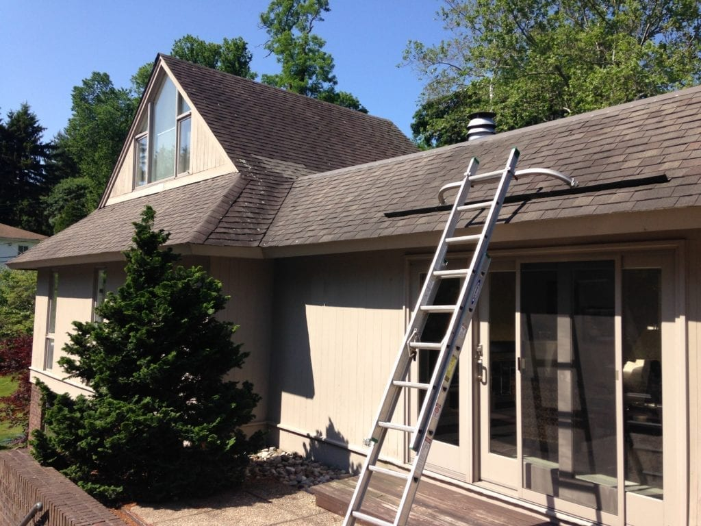 roof cleaning jarrettsville md
