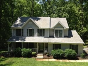 rsz_roof_cleaning_fallston_md-_may_12_005