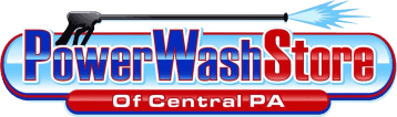 Power Wash Store of Central PA