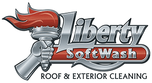 Liberty SoftWash