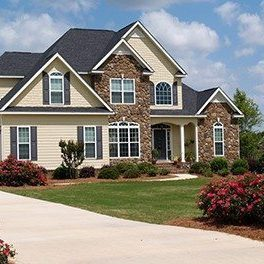 Driveway Cleaning Newport News